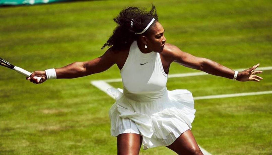 网球Tennis